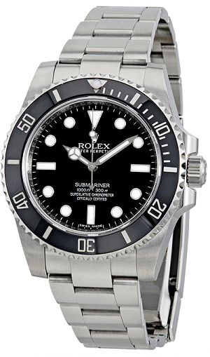 Strategy Of Scarcity | Why Is Rolex So Expensive Right Now?