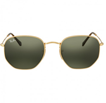 Top 5 Sunglasses for Summer 2019, with Watches to Match!