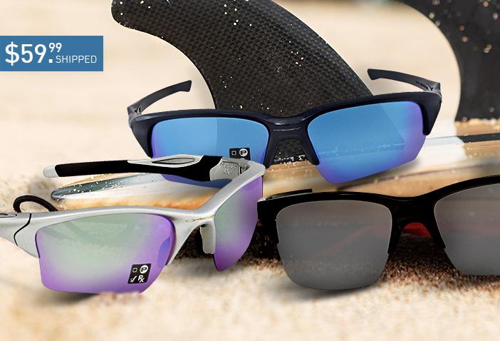 Sport Series Sunglasses