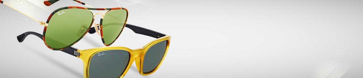 ray ban sunglasses jomashop