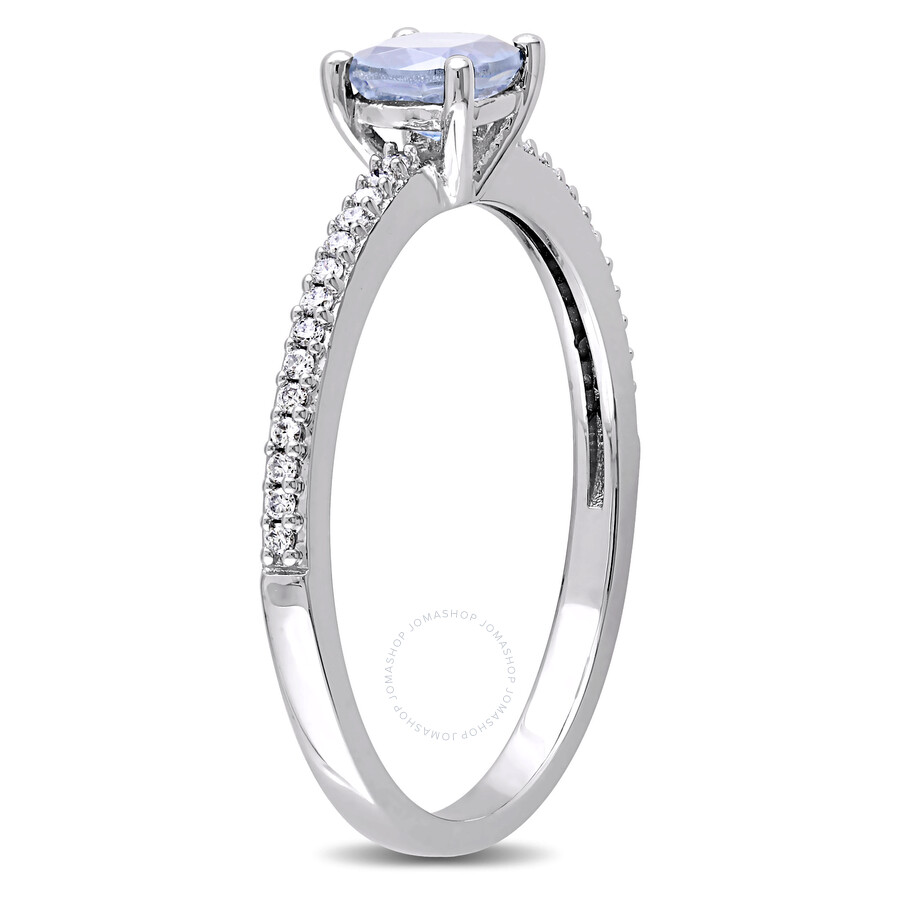 nigel or band o halo eternity unusual reilly product dublin sapphire wedding engagement mayo double facebook ring diamond