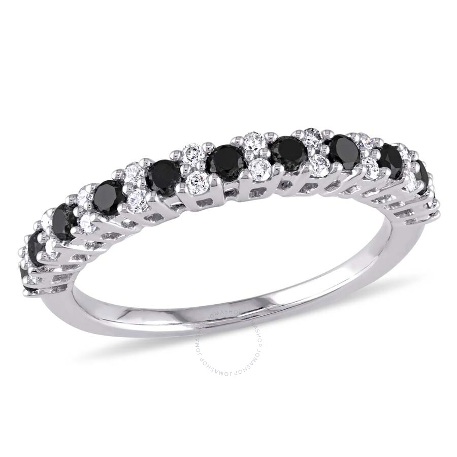 in carat with gold nl white wedding diamond radiant wg five anniversary band stone bands sku this jewelry ct
