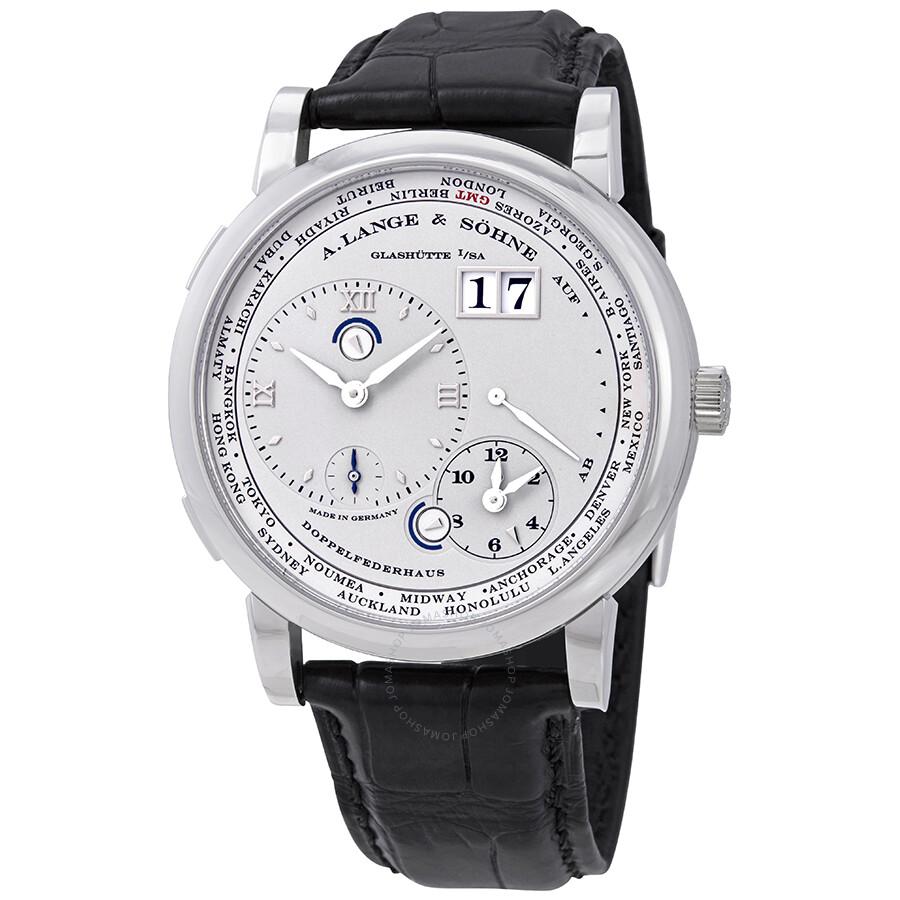 A. Lange & Sohne – Copy Rolex Replica Watches,Best Swiss AAA Fake Rolex Watches Online