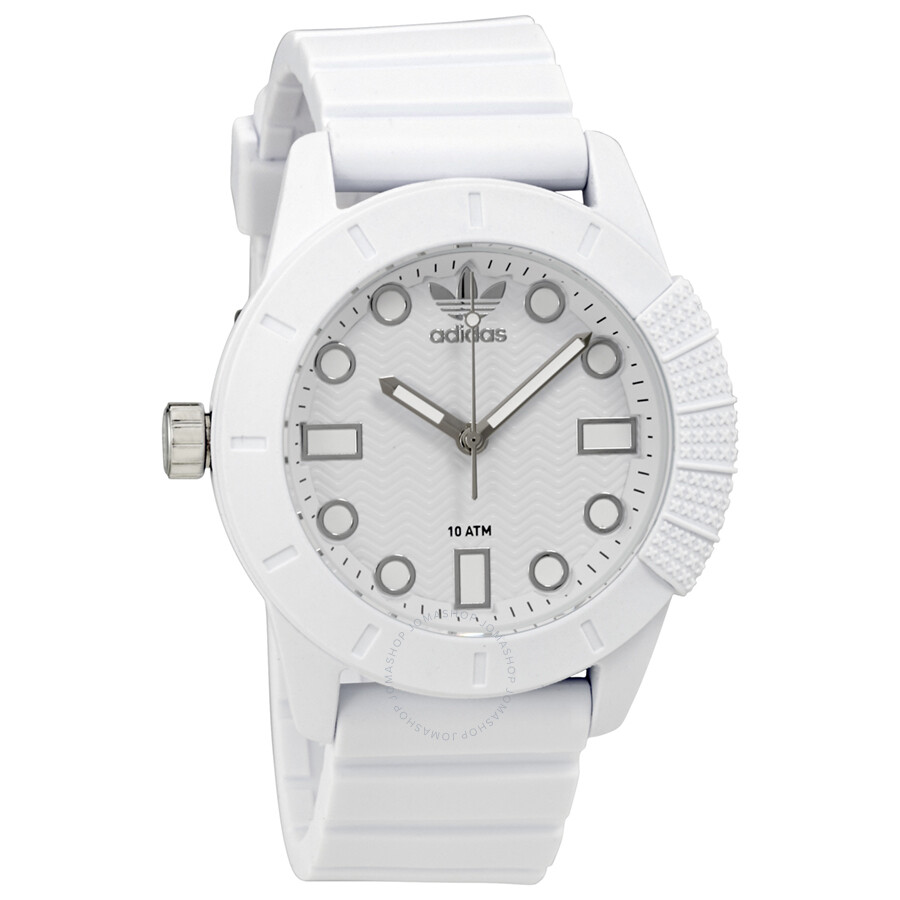 titan for white buy strap watch analog men online watches leather product dial