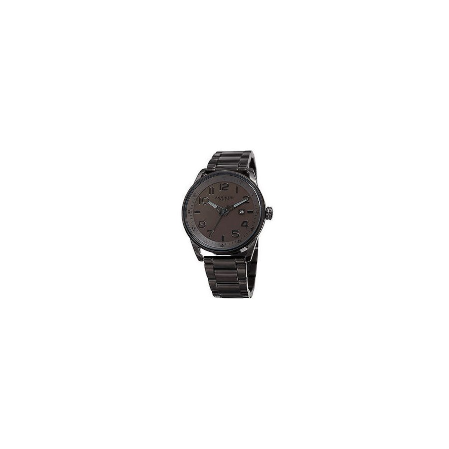 akribos xxiv male akribos xxiv black dial mens watch ak956br