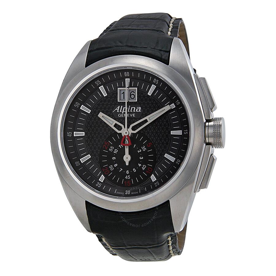 alpina-nightlife-club-chronograph-black-