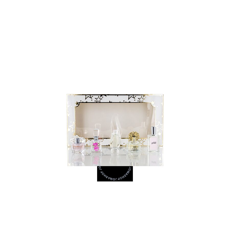 Amore Vince Camuto / Vince Camuto EDP Mini Limited Edition 0.25 oz (7.5 ml) (w)