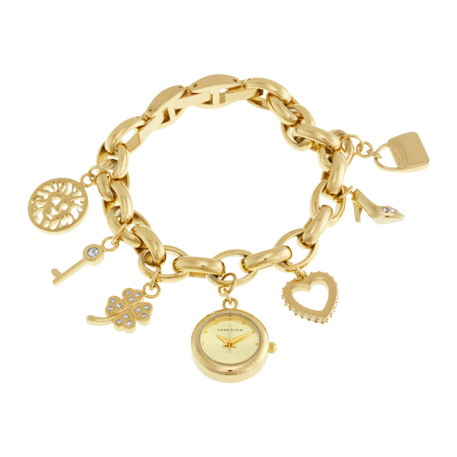 product heart bracelet gold personalised original hurleyburley loved by ones charm