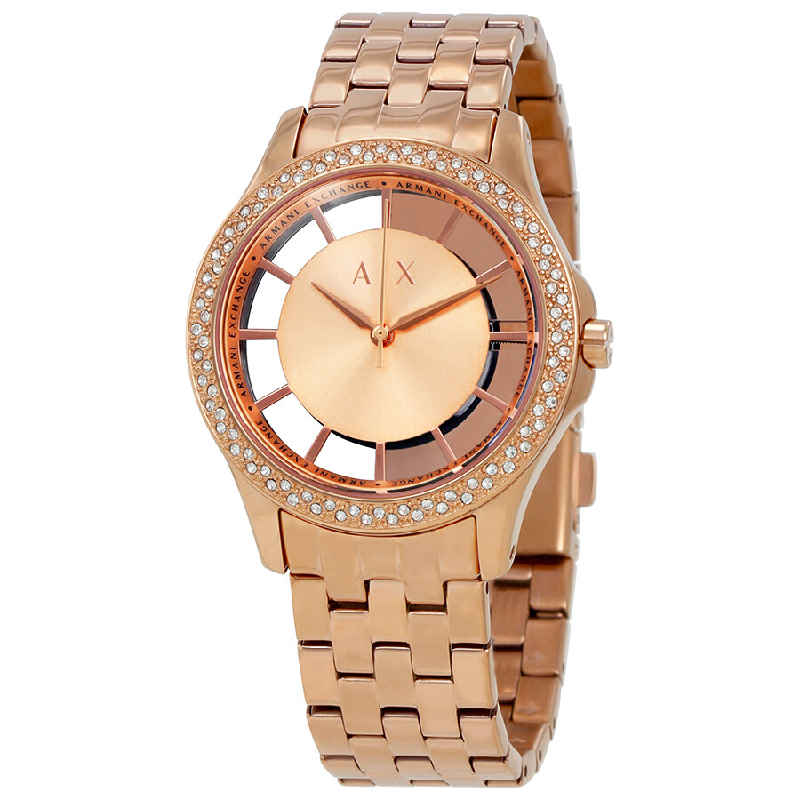 Burberry Body часы emporio armani женские оригиналы розовый циферблат всего