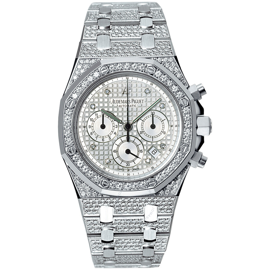 watches full pave diamond a swiss collection studded of ablogtowatch