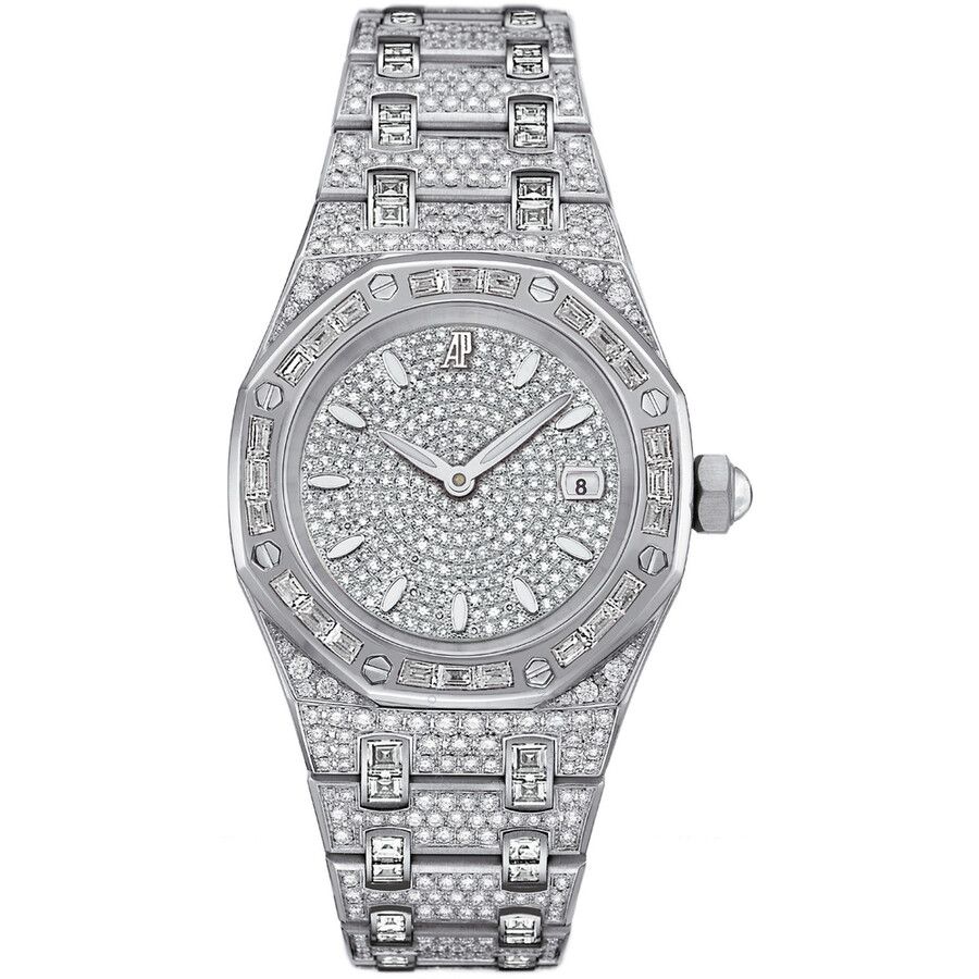 itm new power diamond reserve watch big mens ct brand hublot king bang