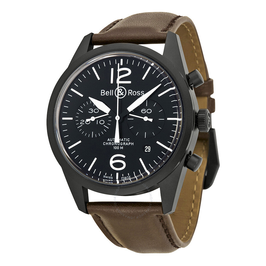Image result for bell and ross watches