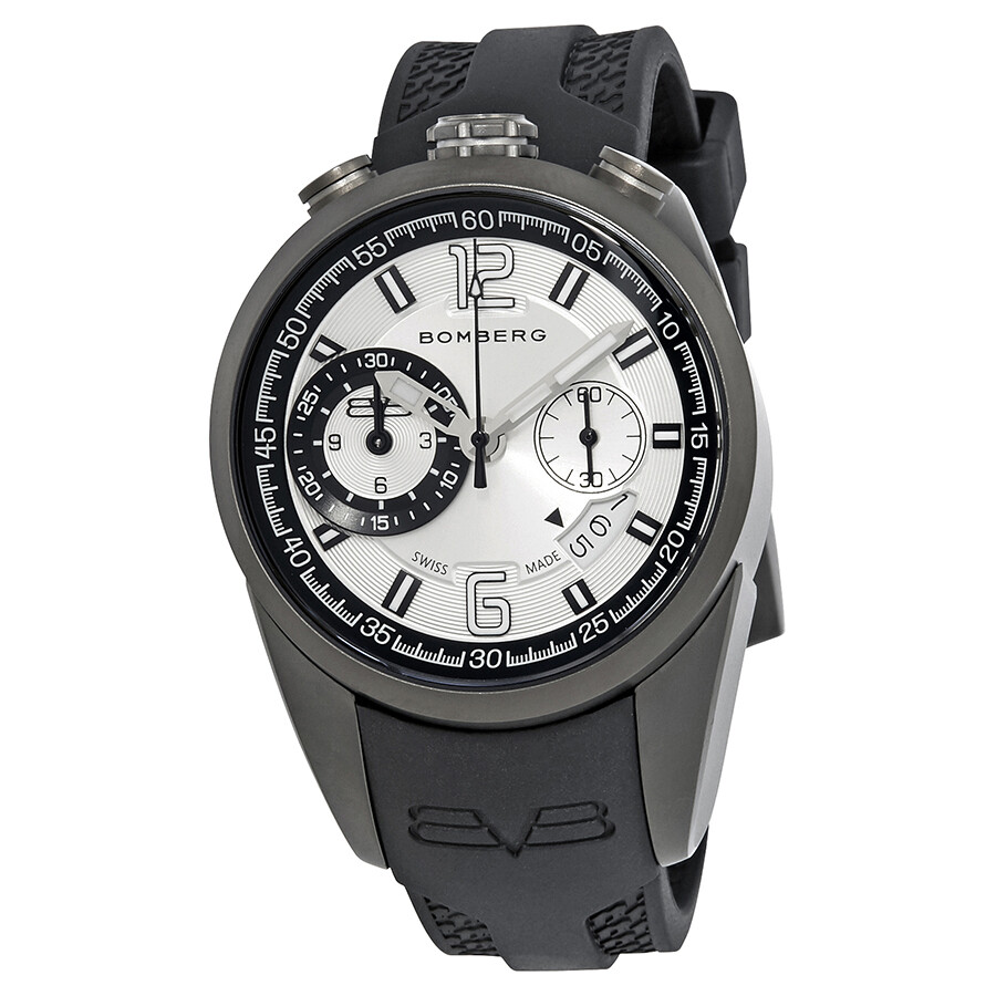deluxe watch chrono quartz products trouvaille chronograph watches black
