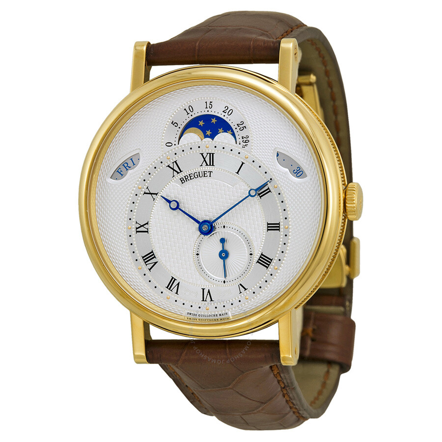 moon lunar watch moonphase phase ward ablogtowatch nice for under any watches christopher