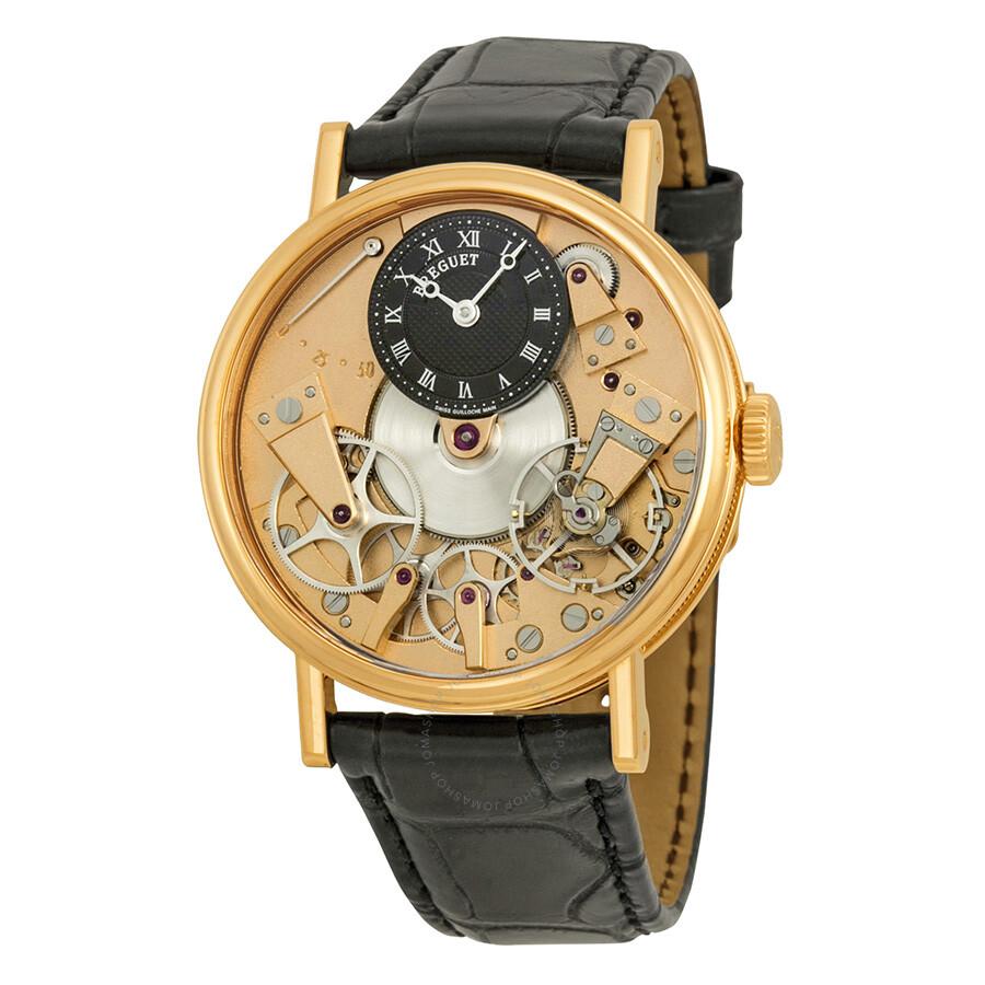 breguet-tradition-automatic-skeleton-dial-18-kt-rose-gold-men_s-watch-7027brr99v6.jpg