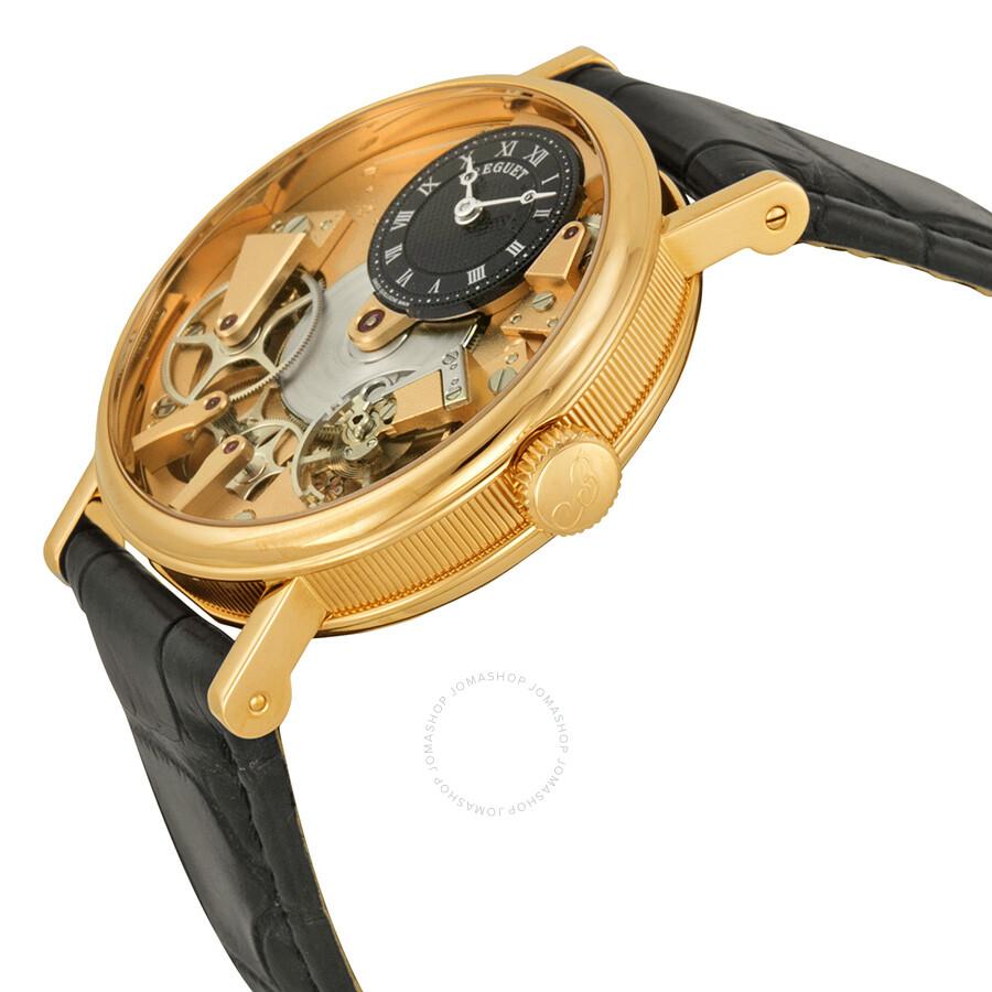 breguet-tradition-automatic-skeleton-dial-18-kt-rose-gold-men_s-watch-7027brr99v6_2.jpg