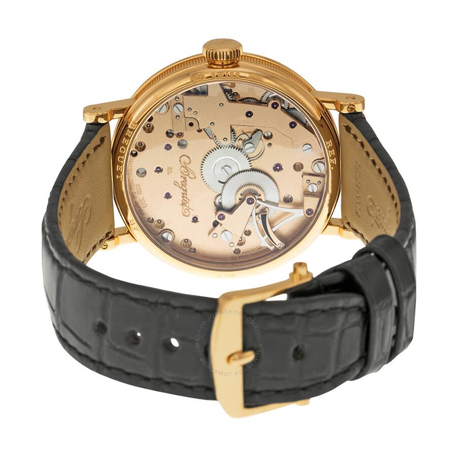 breguet-tradition-automatic-skeleton-dial-18-kt-rose-gold-men_s-watch-7027brr99v6_3.jpg