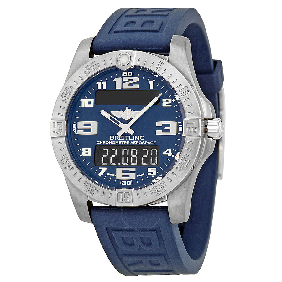 watches com crystal l s platinum size watch blue womens amazon navy geneva silicone bezel women style dp ceramic band