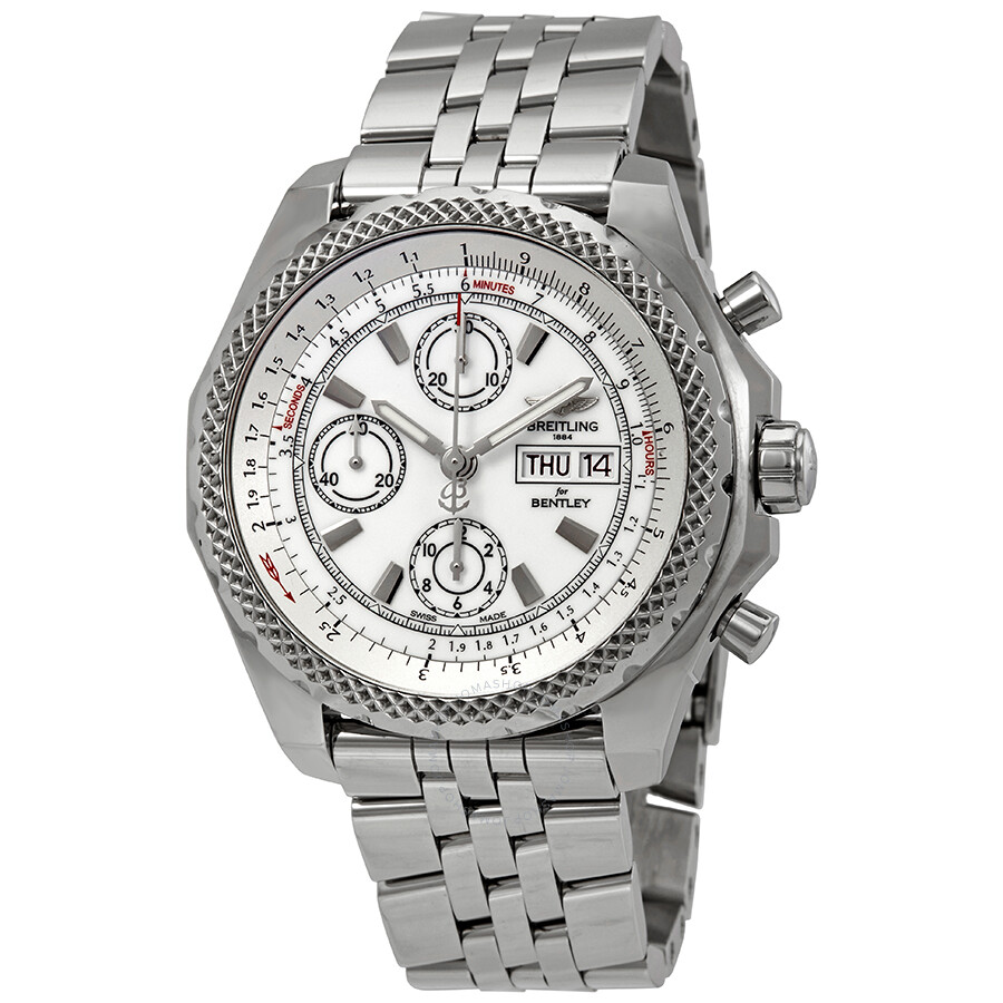 for royal complications breitling bentley moonphase special watches edition chronograph vi mark