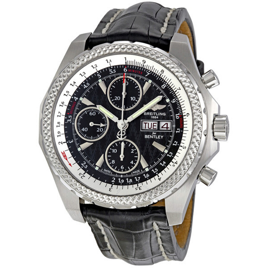 bentley watches for compact s dial version black breitling with novel the gold watch by red a