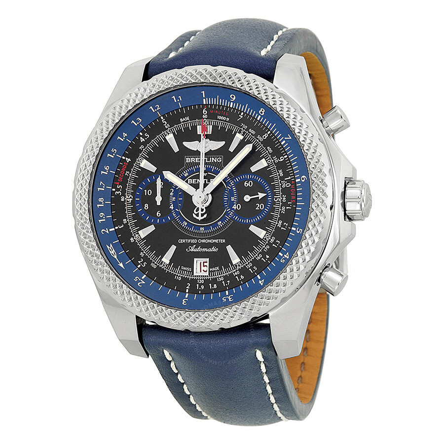 benteli gold s gt landing bac edition serviced isadora watch sectional gmt superman brown black chronograph charles solid coupe breitling rye ottoman bety kerbeck bentley chronometer genesis