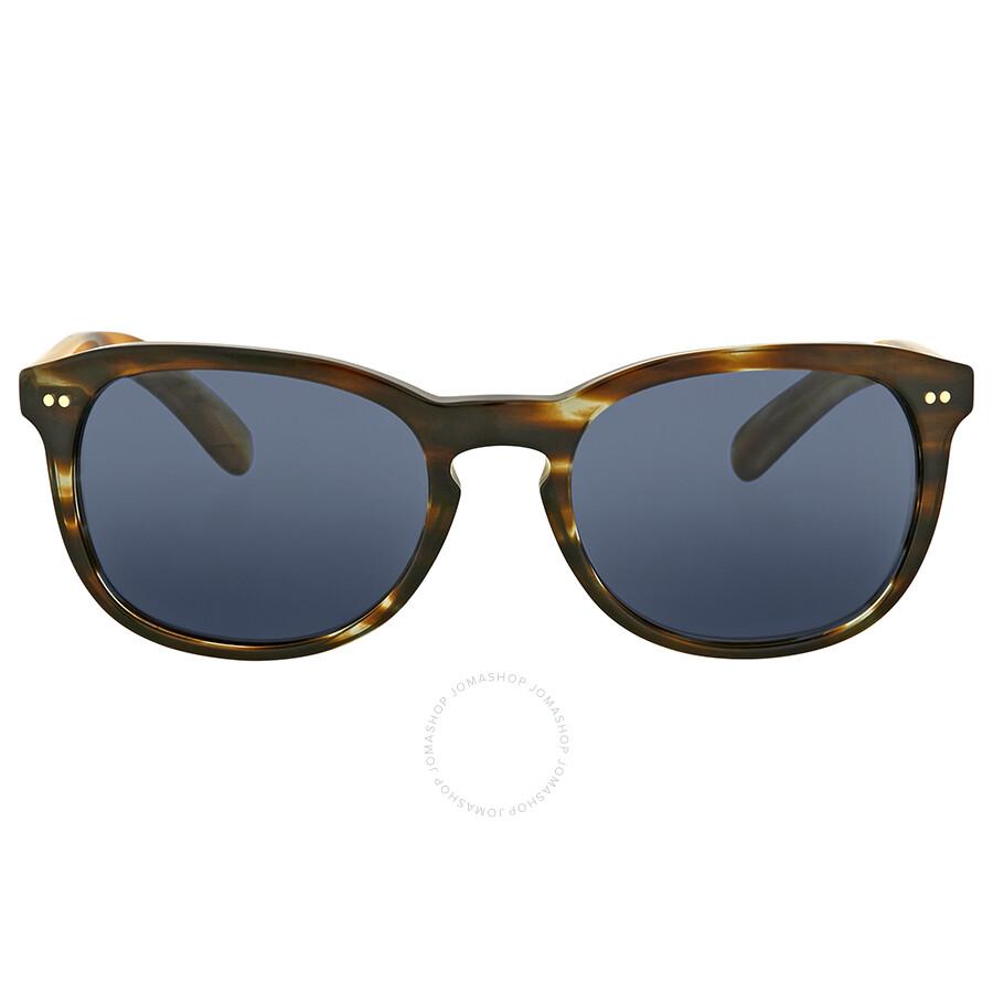 Burberry BE4214 Sonnenbrille Tortoise 355180 55mm IKW4oX1Zbh