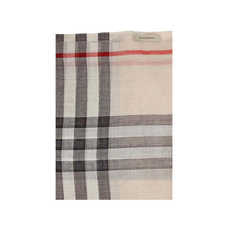 miglior servizio 06b0f 76297 discount code for burberry silk scarf ebay ae9d3 671a5