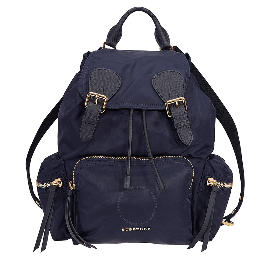 Jack Spade Tech Travel Nylon Backpack Fenix Toulouse Handball Bluetech Waterproff Bag Blue Helmet For Men Lyst