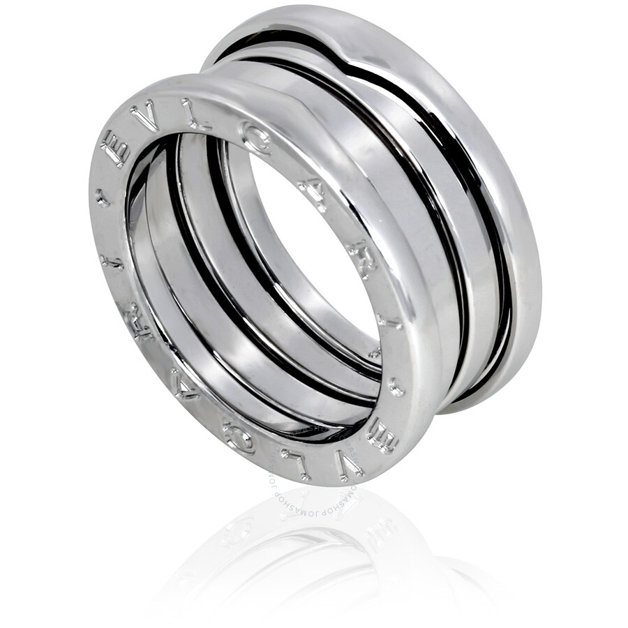 sterling band products cubic set flashed stackable zirconia of bezel rose rings silver gold