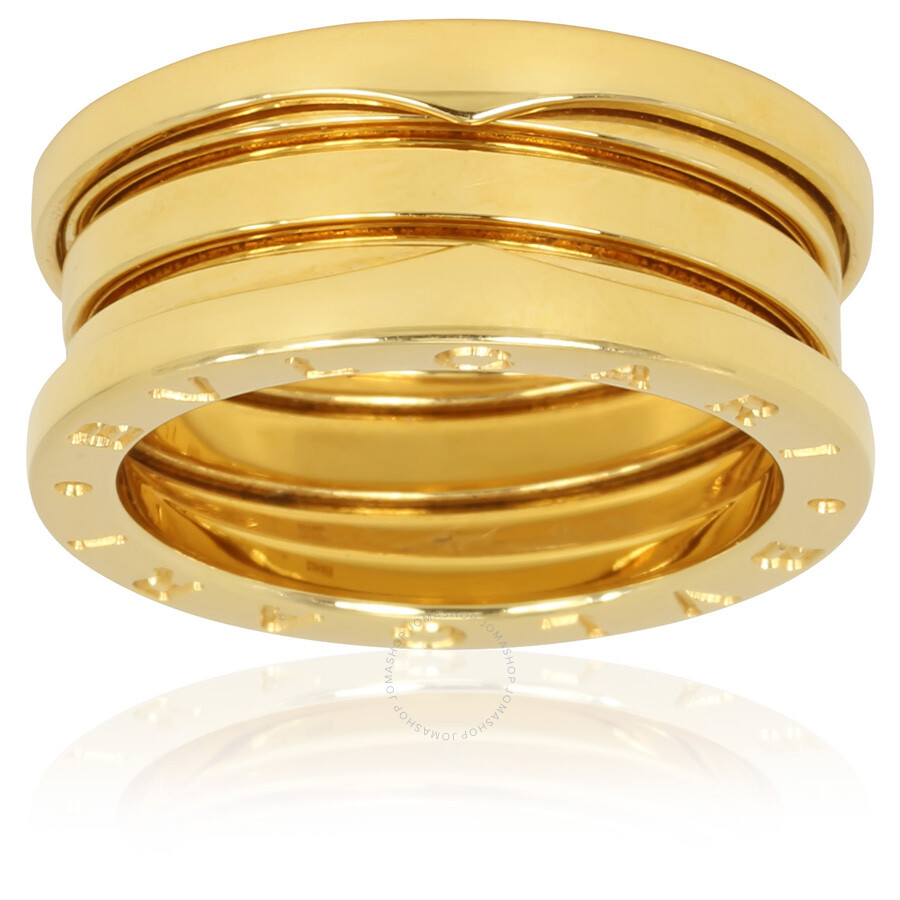 bands diamond yellow tw band c gold