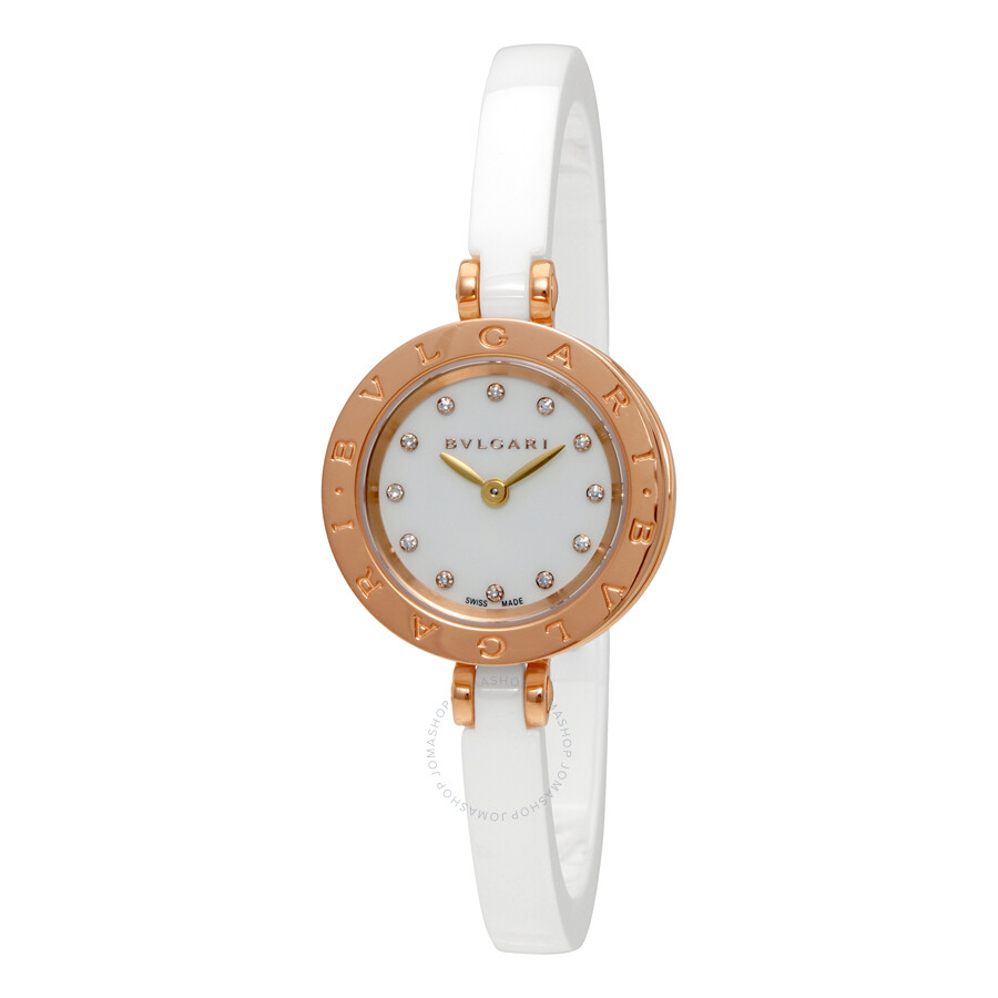bracelet s products bangle womens tone watch clean klawk stainless dsc women gold two bulova watches