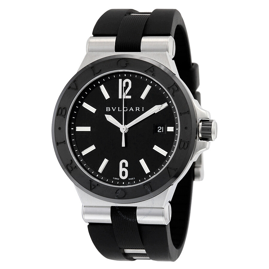 availability mens watch bvlgari watches bulgari roma octo