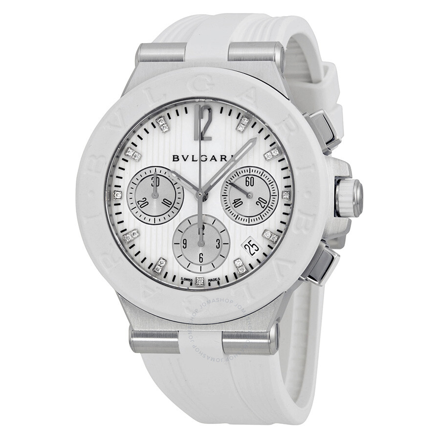 quartz chronograph watches dial white benyar fashion men by watch