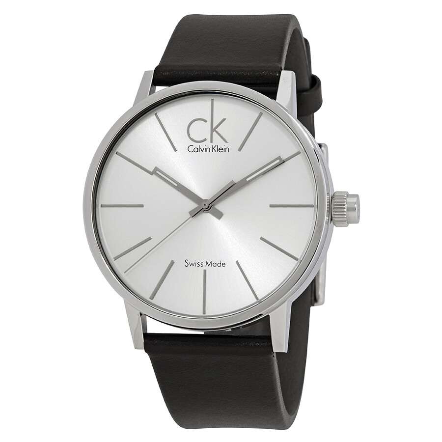 gents klein watches com watch mens calvin breadcrumbs minimal watchshop