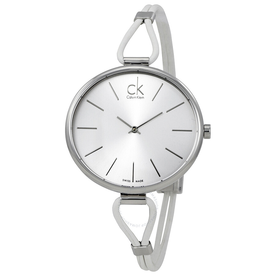 fashion classic lady women white gaiety watches female luxury casual watch