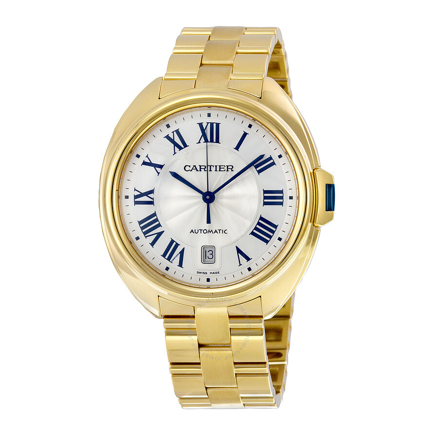 watch dancer watches gold yellow piaget