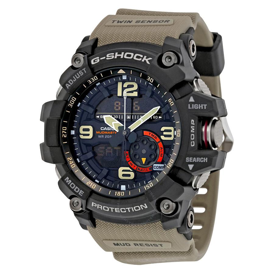 cf6d5ac51b92f0 casio g shock watches