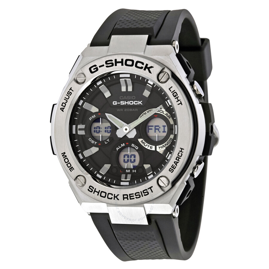 shock hindu single men G-shock watches by casio - the ultimate tough watch water resistant watch, shock resistant watch - built with uncompromising passion.