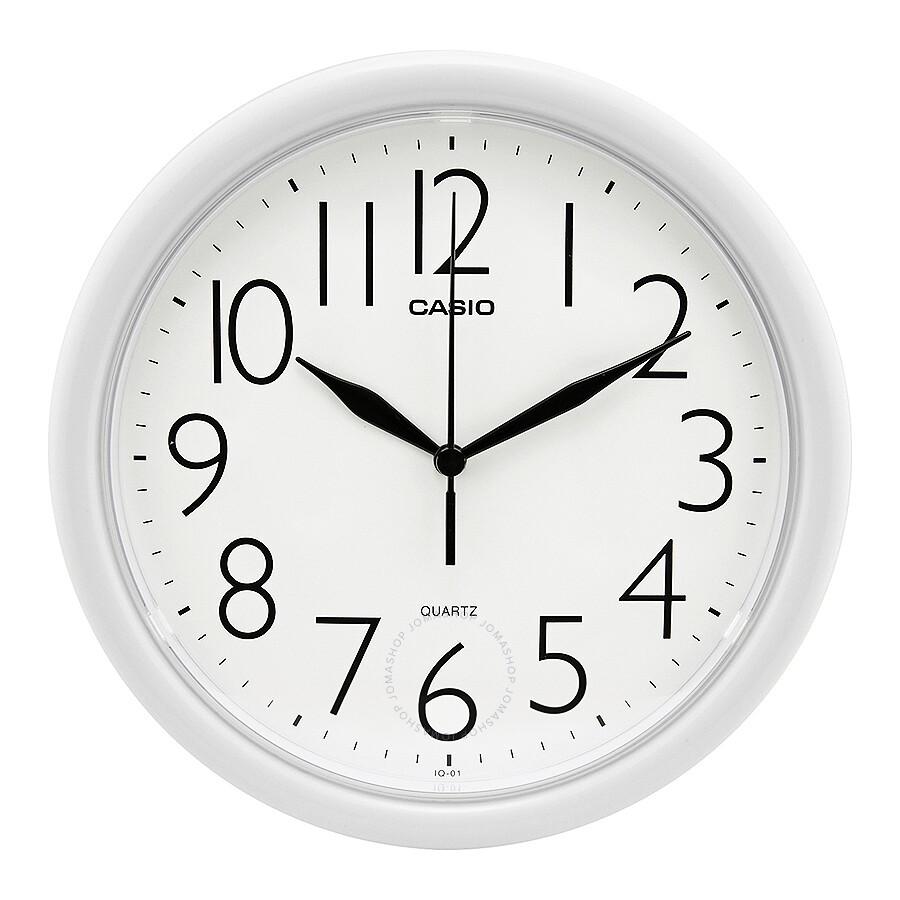 Casio Digital Watch G001bw 7 G Shock Gst S110bd 1a2dr Jomashopcom Jomadealscom
