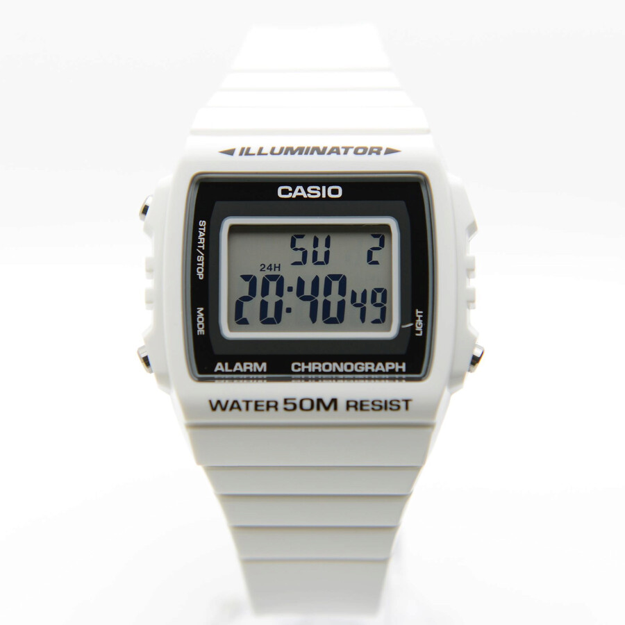 i the time sport watch men m right just elapsed casio amazon pin watches rotating for bezel com resin looking s