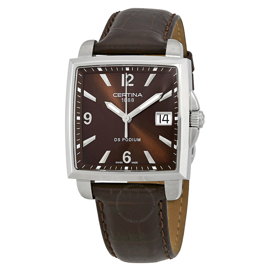 gq cartier squared apart you pinterest set that watches story will square