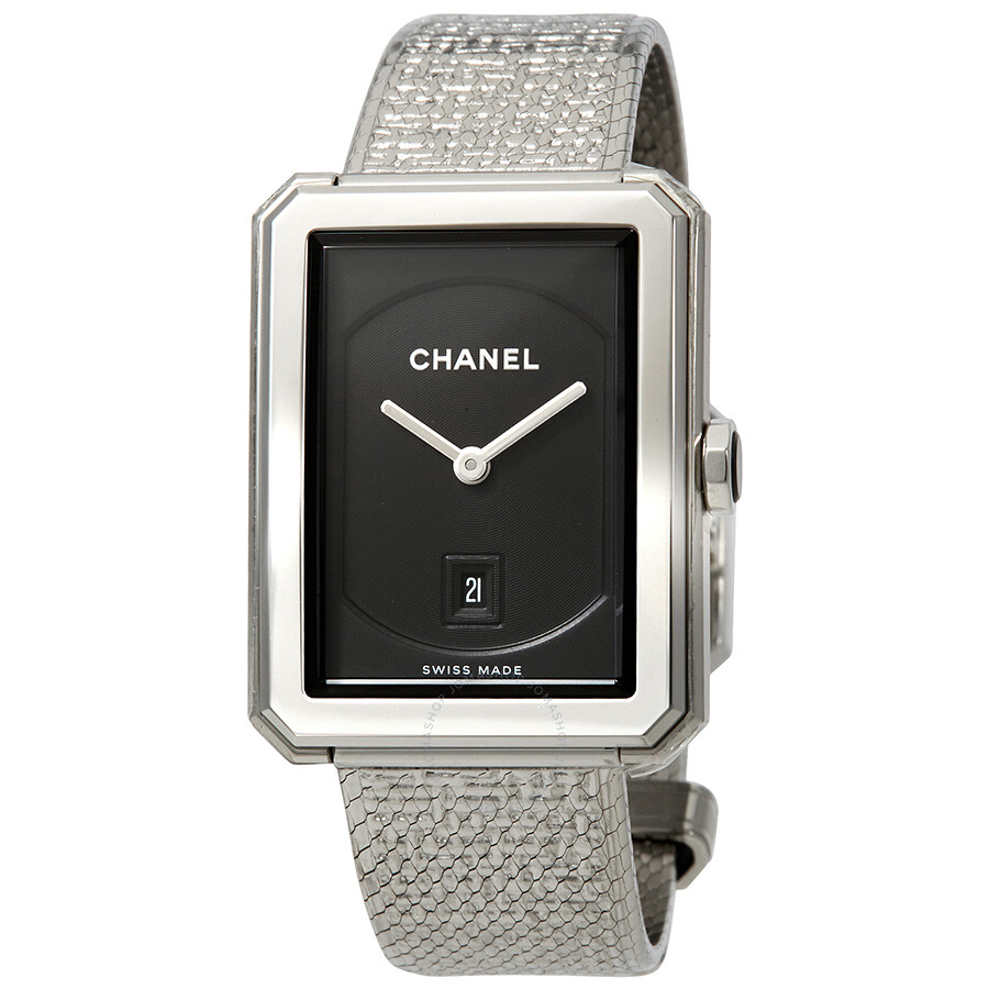 its white article first chanel subsampling fb camelia campaign new advertising nacre over stylish scale prive mademoiselle zoom crop false upscale launches watches in