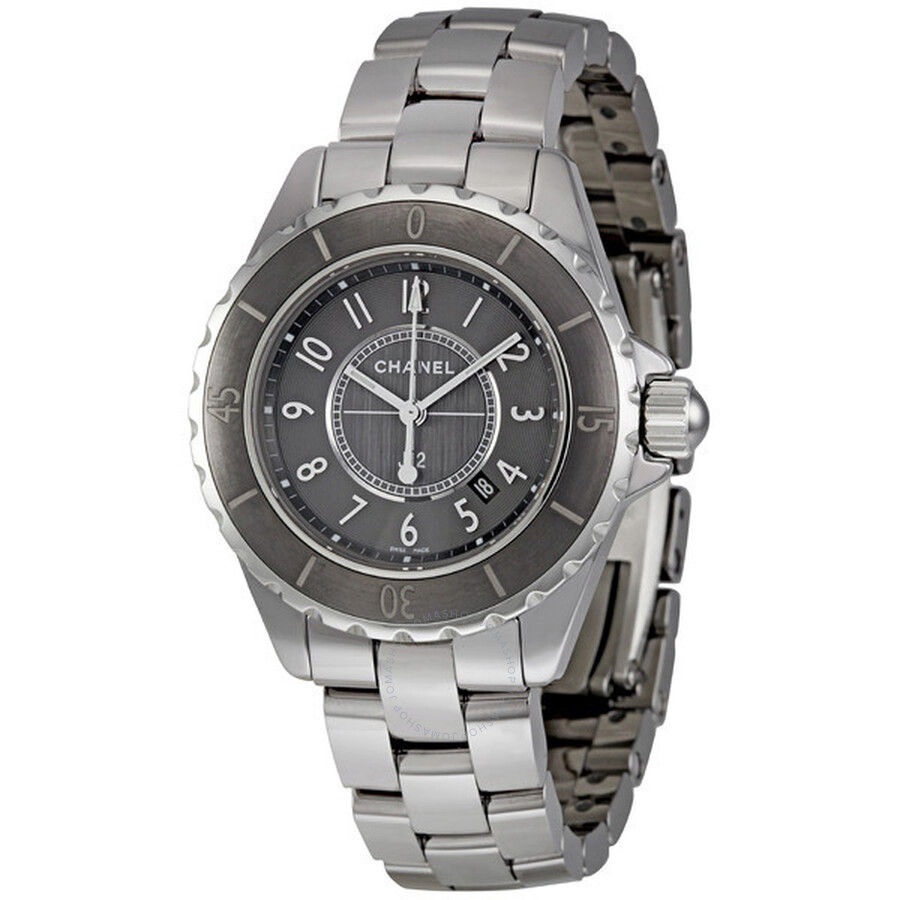 quartz tissot buy best canada lady product pr watches ca mens en titanium