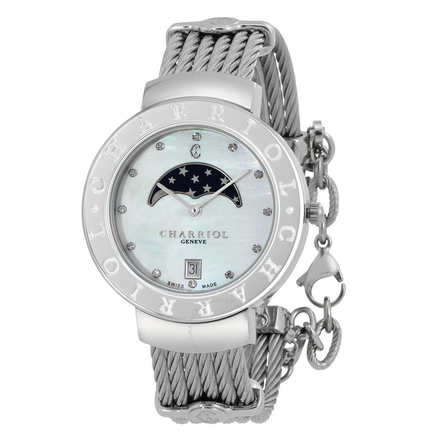 qcrwdelightpearlv s misaki watches misakis delight watch blog