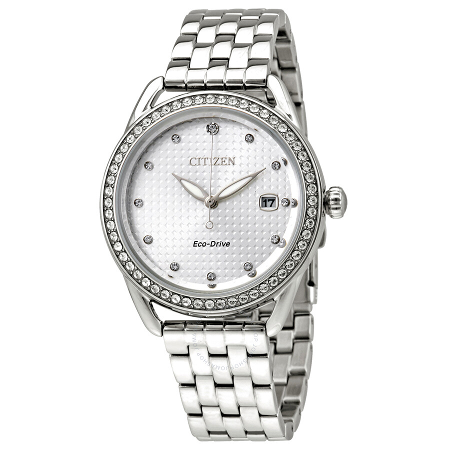 tissot le ladies classic watches locle misaki watch t