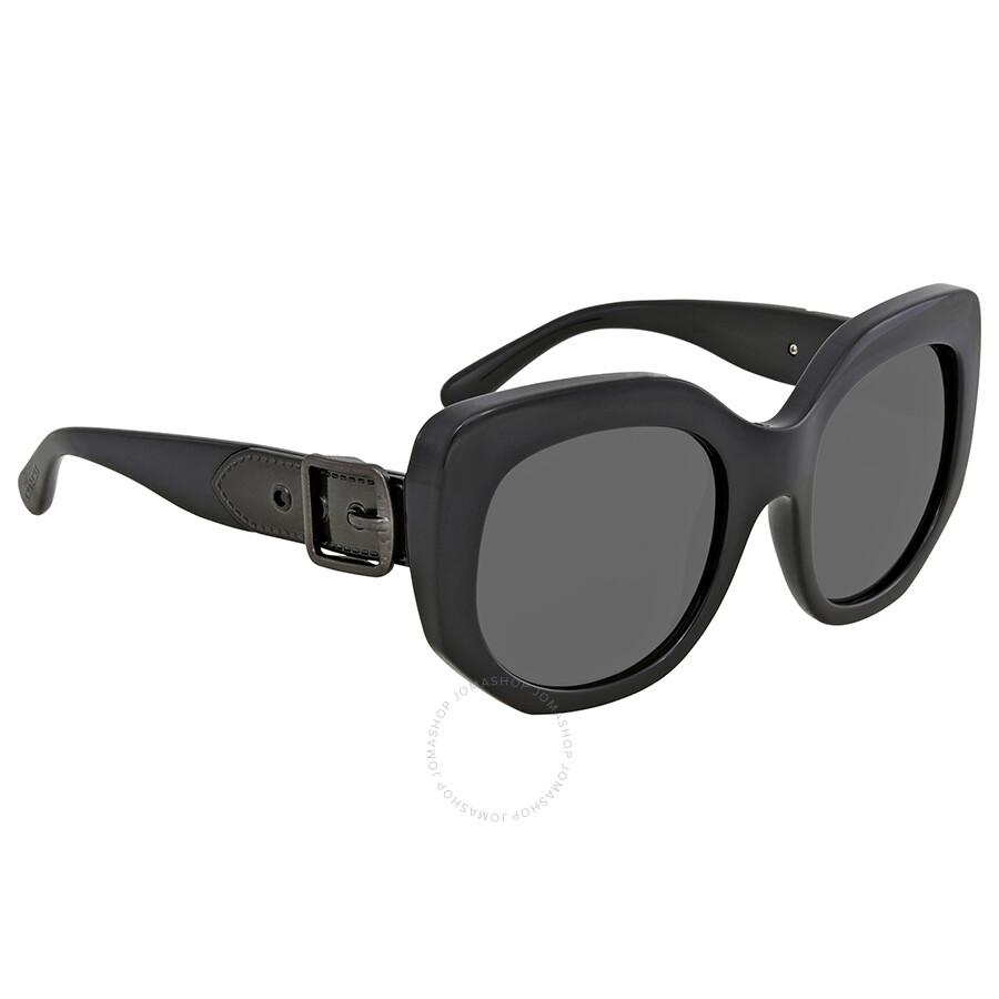 c10af6b4c59 ... france coach grey sunglasses hc8228 500287 53 d3c6b 57d95
