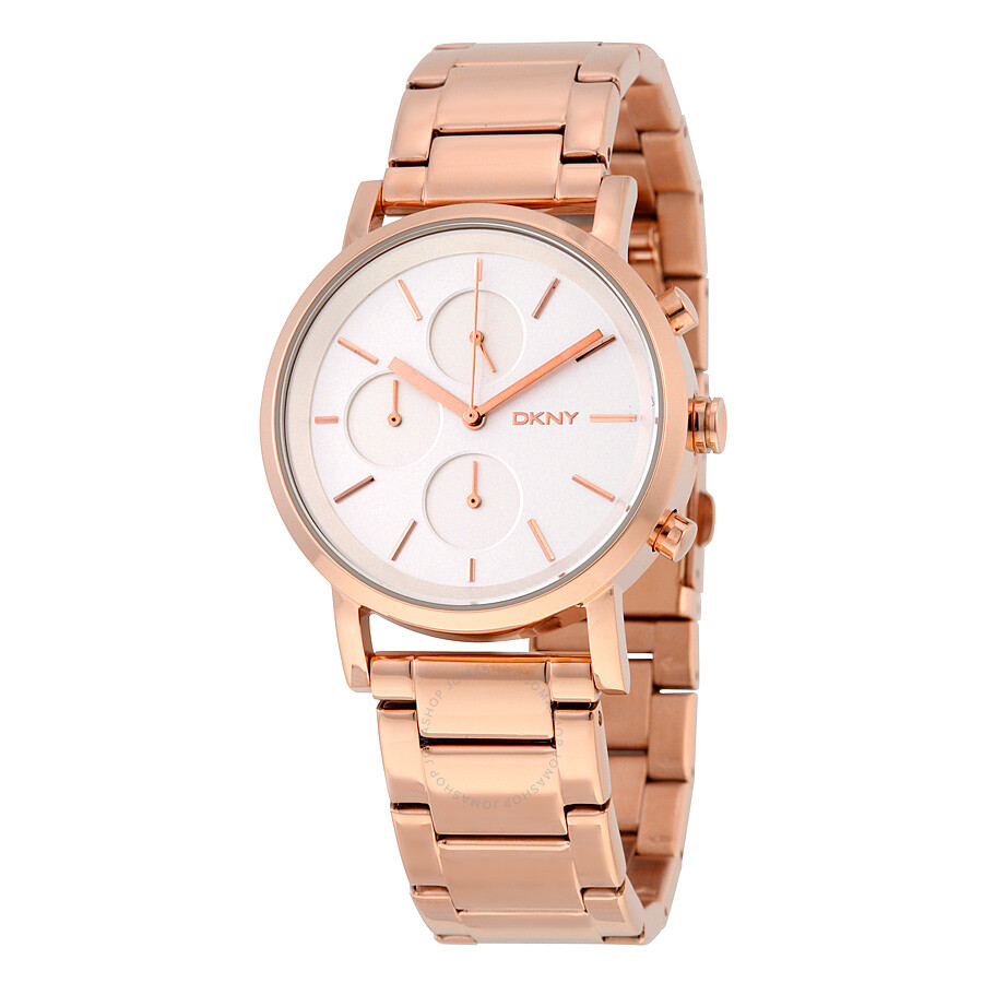 Wholesale Hub - Find, Compare Wholesale Suppliers Wholesale fashion watches new york