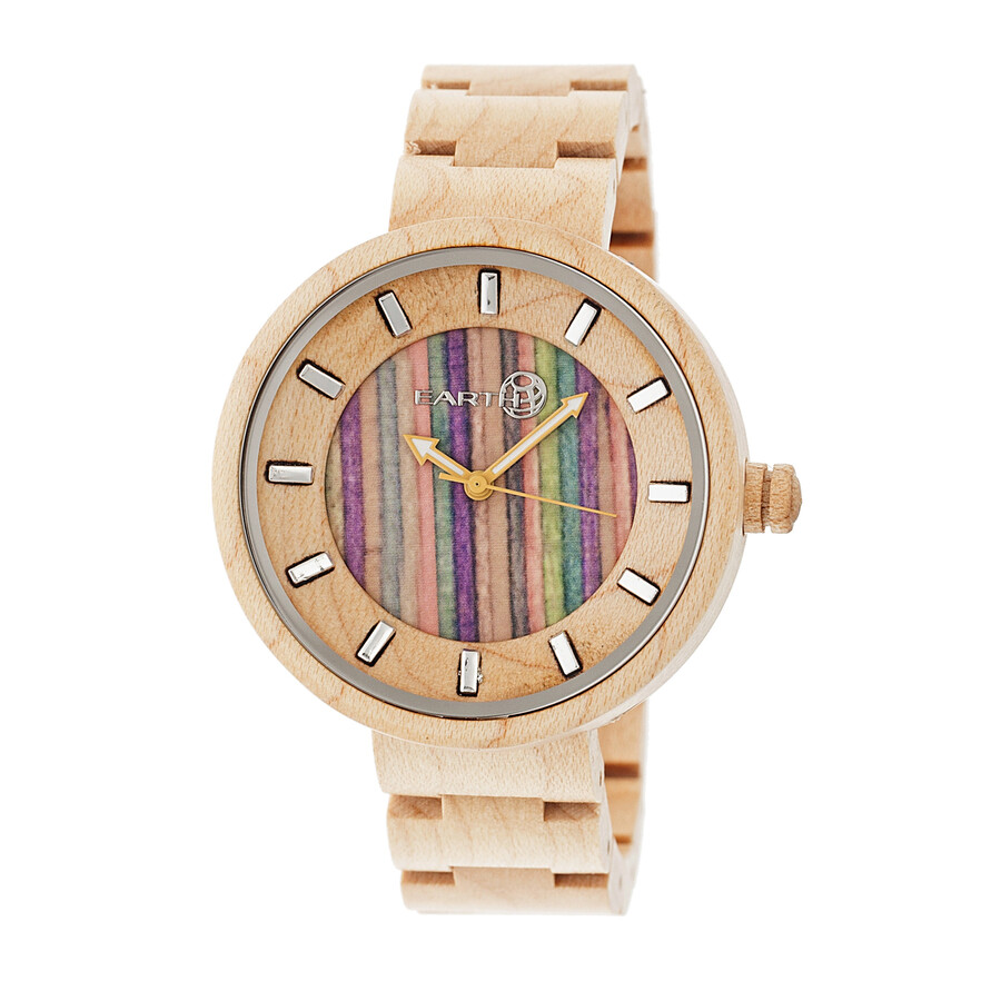 Earth Root Watch EW2505