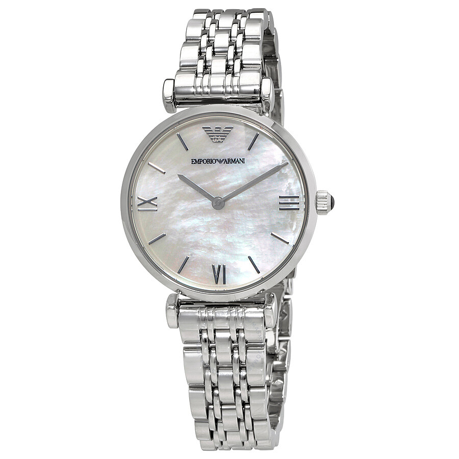 mido jomashop men watches mens caballero watch white dial s misaki