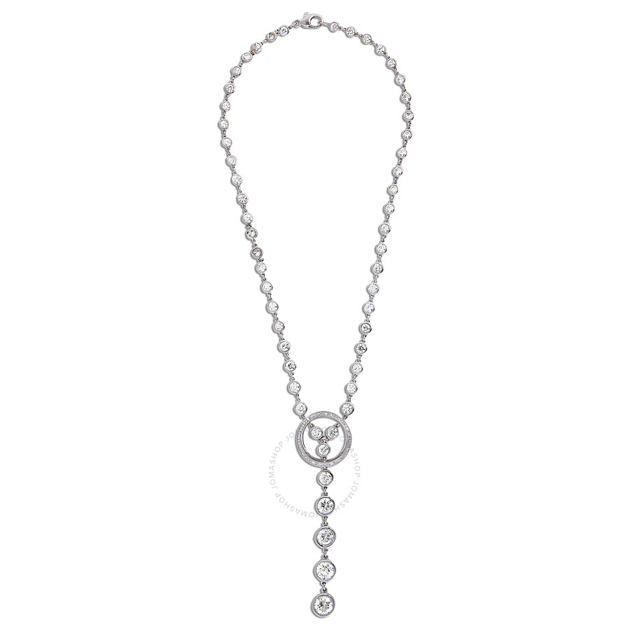 pdp brilliant at round buymogul johnlewis online white gold mogul solitaire necklace main diamond pendant rsp